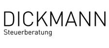 dickmann_steuerberatung