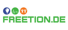 freetion_teamevents_de