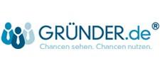 gruender_de