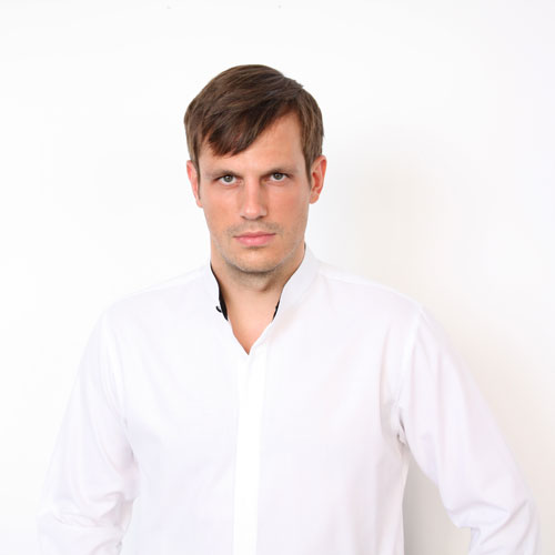 Stefan Dickmann Steuerberater