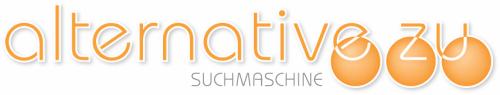 alternative_zu_suchmaschine